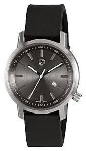 <b>Наручные часы</b> PORSCHE Sport Classic Chronograph – <b>Silver</b> ...