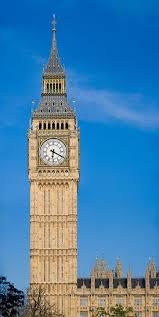 <b>Big Ben</b> - Wikipedia