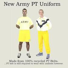 Video: New Female Army Uniforms : Military via Relatably.com