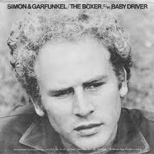 <b>Simon</b> & <b>Garfunkel – The</b> Boxer Lyrics | Genius Lyrics