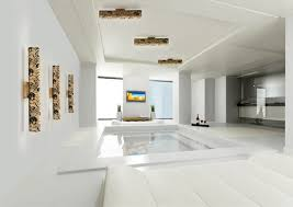living room lighting home interior lighting 1