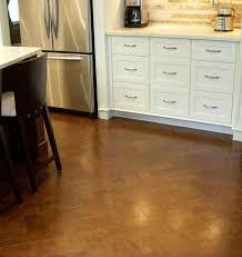 residence cork kitchen floor kitchenfloordesign kitchen floor love the herringbone pattern love the cushy idea of cork