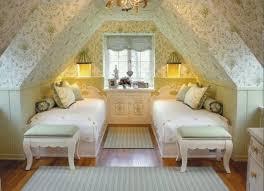 8 attic space attic furniture ideas