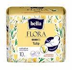 <b>Женские прокладки Bella</b>: цена, описание   Купить гигиенические ...