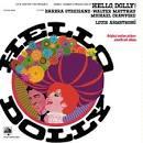 Hello, Dolly! [Original Soundtrack]