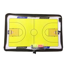 <b>Basketball Coaching</b> Board with Cover   Shopee Philippines