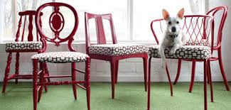 mismatched dining chairs  images about home furniture on pinterest mismatched chairs mismatched