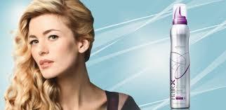 <b>Мусс для объема</b> волос: хорошие средства для прикорневой ...