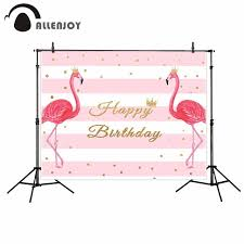<b>Allenjoy Photography Props</b> Store - Small Orders Online Store, Hot ...