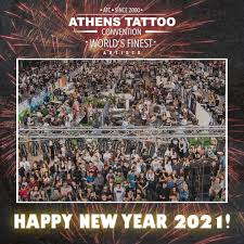 ATHENS INTERNATIONAL <b>TATTOO</b> CONVENTION - Home ...