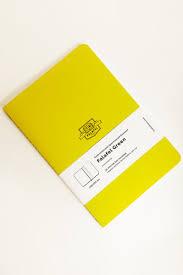 <b>Блокнот FALAFEL BOOKS А5S</b> Green, заказать, цена с фото ...
