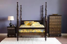 eclectic bedroom by dania furniture bedroom furniture colors