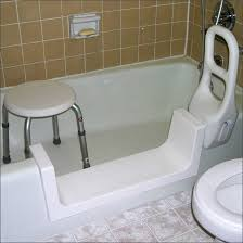 tub access panel bathroom bedroom reno jpg