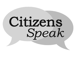 citizenship essay pixels important duties of a citizen essay