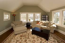 master suite sitting room with vaulted ceiling craftsman bedroom bedroom sitting room furniture
