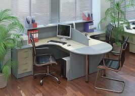 Мебель для персонала <b>Riva</b> Клен купить недорого по низкой ...