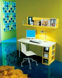 kids rooms minimalist clean kids study room design study room design pictures kids study room children study room design