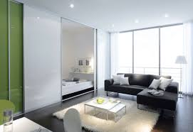 sliding room dividers