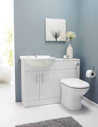 bathroom vanity unit units sink cabinets: glass bathroom furniture units glass vanity units base atthehelm co