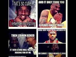 New NBA Memes!!!FUNNY! - YouTube via Relatably.com