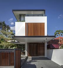 amazing architecture design ideas with amazing cool small home