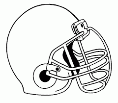 Small Picture Football Jersey Coloring Page Template Coloring Pages Football