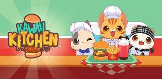 <b>Kawaii</b> Kitchen - Apps on Google Play