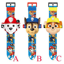 new <b>creative mouse</b> plush toy <b>cute</b> greedy <b>mouse</b> doll <b>fruit</b> pillow ...