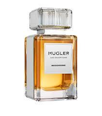 <b>Mugler</b>   Harrods UK