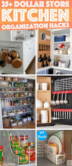 ideas pantry cabinet country kitchen cabinetorganize