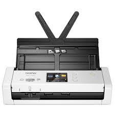Купить <b>сканер Brother ADS-1700W</b> цена в Москве фото в ...