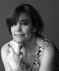 Paula Rodrigues - 8733