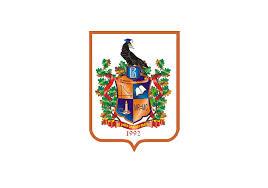 Faculty of Economic Sciences – <b>HSE</b> University