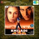 Khiladi 420 album by Kumar Sanu