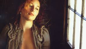 <b>Boys</b> For Pele by <b>Tori Amos</b>: It's Not About The Pig / In Depth ...
