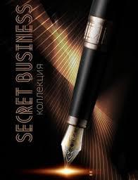 <b>Ручка шариковая</b> PIERRE CARDIN <b>PC1005BP</b>-84G купить в Москве