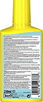 <b>Tetra</b> Nitrateminus Liquid, 250 ml: Amazon.it: Prodotti per animali ...