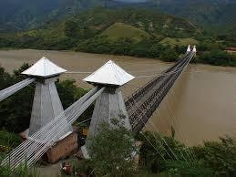 Puente Antioquia