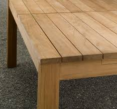 ii vamelie extension dining table