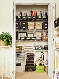 10 tips to creating a more creative productive home office atlanta closet home office
