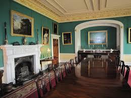 Teal Dining Room Chairs Raithwaite Estate Logo Widget Raithwaite Estate Yorkshire Hall