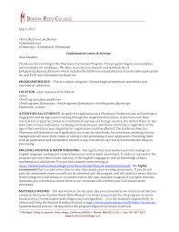 pharmacy technician letter format com pharmacy technician letter ptcb boston cover letter sample for pharmacy technician