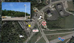 retail space search for oh the schueler group future 4 500 sf retail center in fort wright ky