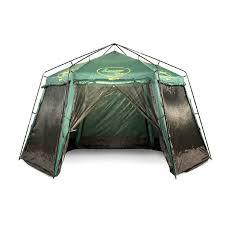 ≡ Тент-<b>шатер Canadian Camper</b> Zodiac Plus – купить по лучшей ...