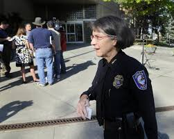 kirkpatrick finalist for chicago police superintendent the file anne kirkpatrick who served as spokane s police chief from 2006 to 2012