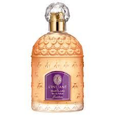 <b>Guerlain L'Instant de</b> Guerlain Eau de Parfum at John Lewis ...