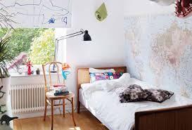 apartment cozy bedroom design: architecture exquisite white theme interior design ideas for small apartment cozy bedroom
