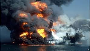 Image result for oil spill