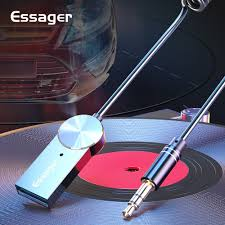 Good and cheap products + Fast delivery worldwide <b>essager</b> ...