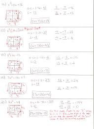 mr wood s algebra class dearborn public schools s 21 24 s 25 29